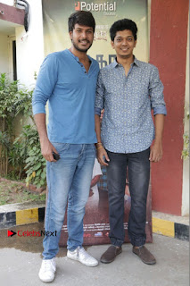 Maanagaram Movie Press Meet Stills  0013.jpg