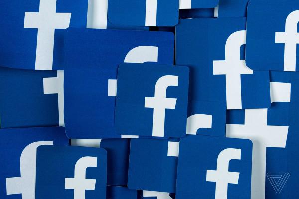فيسبوك تنسخ تطبيقا جديدا