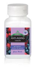 http://gw-octashop.blogspot.co.id/2015/08/anti-aging-capsule.html