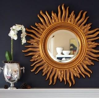 Finestra Decorative Hardware Sun Inspired Interiors
