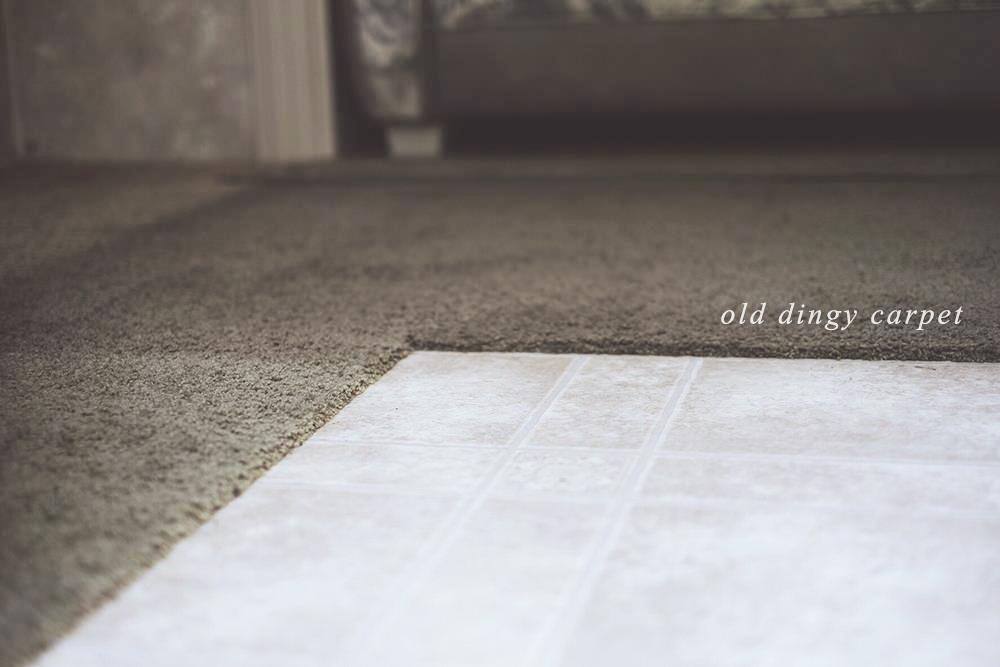 rv flooring carpet linoleum