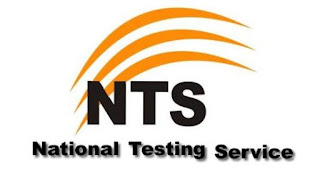 NTS Science Math  Schedule , application last date,interview date, Issuance of Letters of Agreement: 01.03.2017  Final Recruitment Status submit to the Department: 31.03.2017
