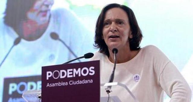 Podemos exige al PSOE desbloquear formación de gobierno en España