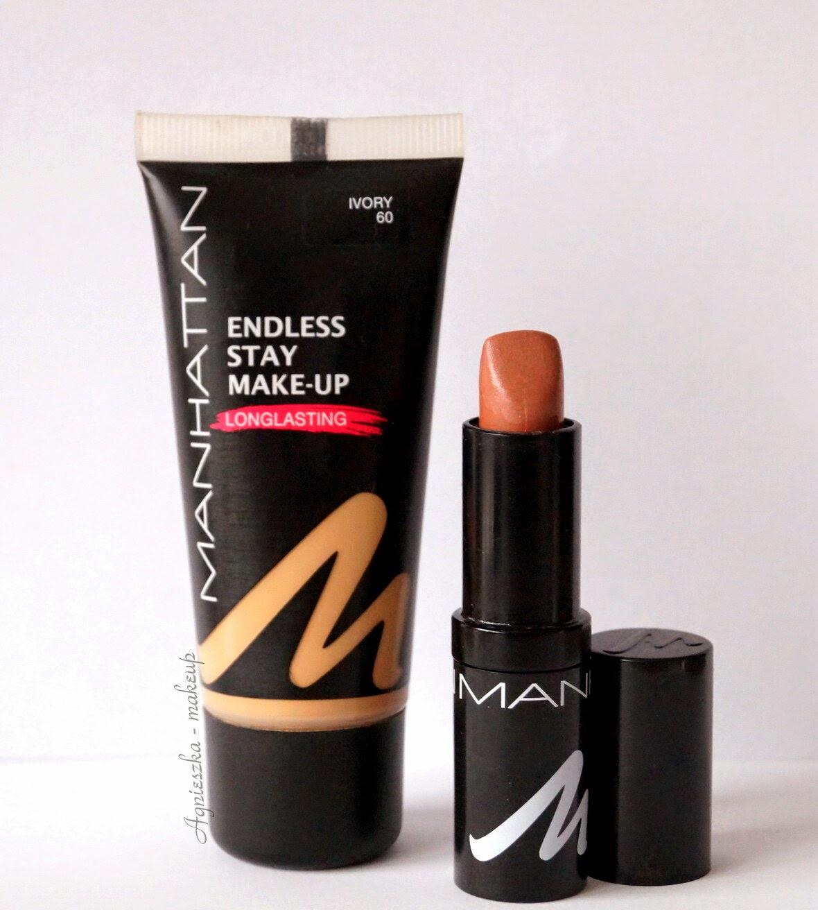 http://agnieszka-makeup.blogspot.com/2014/12/moi-ulubiency-z-manhattanu-recenzja.html
