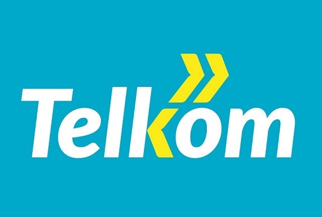 Here are Telkom Kenyan Free Zones where Customers can make free callls without using any money 24 hours a day.