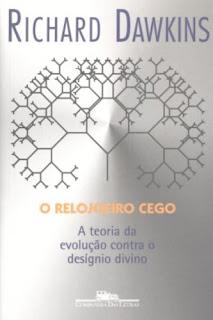 596836 - Os 10 melhores livros para ateus e agnósticos