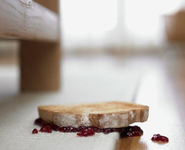 10 Pengakuan Menjijikkan Pelayan Restoran yang Bikin Ilfil Makan di Restoran