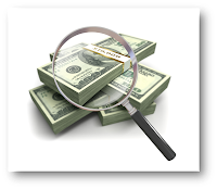 Find Money - Source: http://mn.gov/commerce/topics/Unclaimed-Property/find-unclaimed-property.jsp