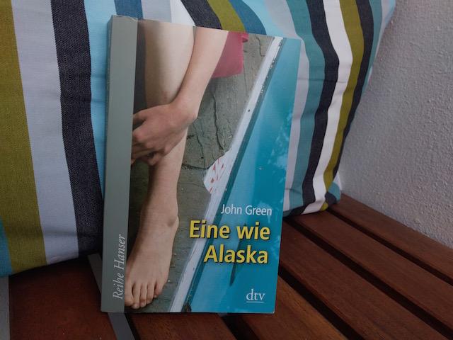 https://www.dtv.de/buch/john-green-eine-wie-alaska-62403/