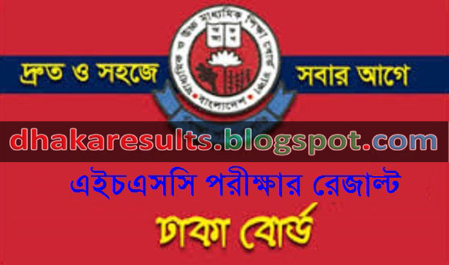 HSC Exam Result 2018 All Education Board