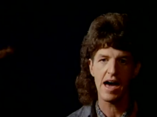 videos-musicales-de-los-80-reo-speedwagon-cant-fight-this-feeling