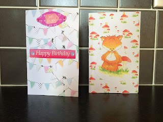 Emily's Masterpieces, Craftyduckydoodah!, Stampin' Up! Susan Simpson Independent Stampin' Up! Demonstrator, Supplies available 24/7,