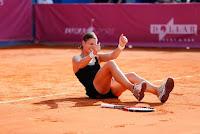 Mandy Minella WTA Bol Open slike otok Brač Online
