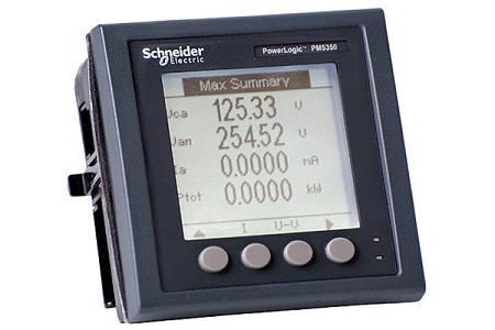Jual DCPower Meter Schneider Harga Murah