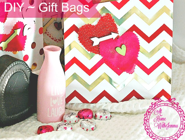 gift-bags-diy-party-jemma