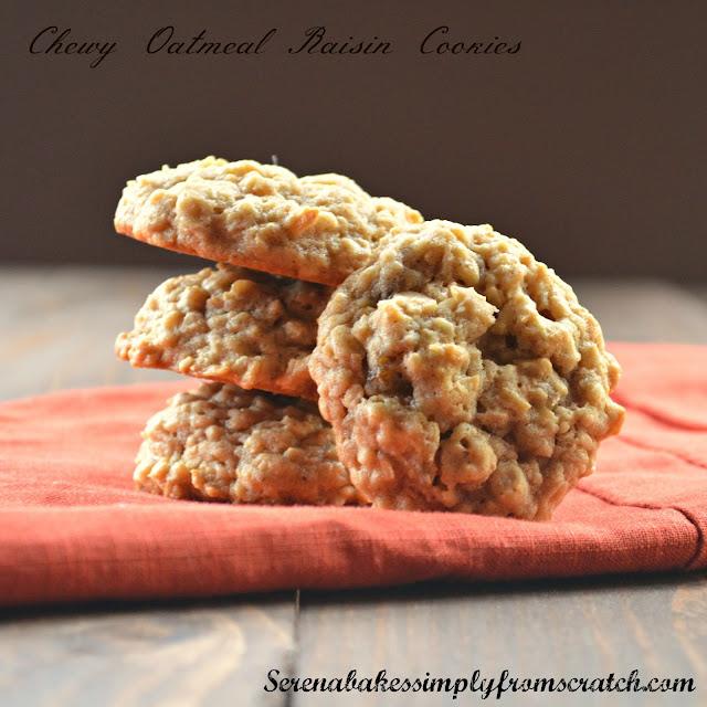 Chewy-Spiced-Oatmeal-Raisin-Cookies.jpg