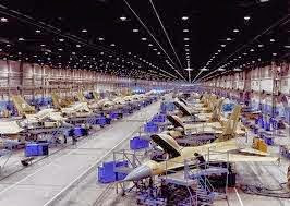 F-35 development program