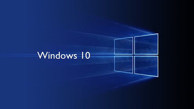 Baixar Windows 10 + Crack
