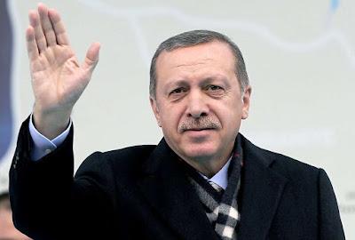 http://www.rp-online.de/politik/ausland/recep-tayyip-erdogan-tuerken-in-europa-sollen-fuenf-kinder-kriegen-aid-1.6696412