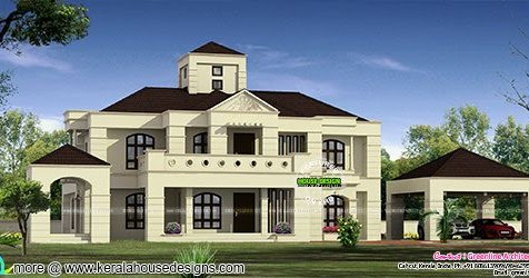 House plans also luxury tuscan mediterranean home plans on house
