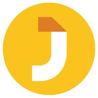KARIR LAMPUNG DESEMBER 2018 - Joy Exchange