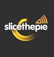 заработать на Slicethepie