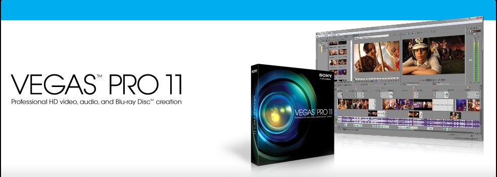 Sony Vegas Pro 15 Full En Español Licencia Para Siempre ...