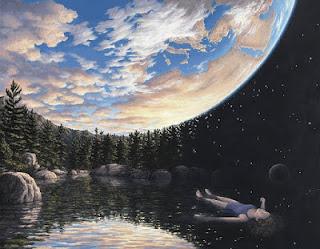 https://valerietonnerhealthcoach.blogspot.ca/2016/05/meditation.html