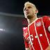 Em alta no Bayern, Rafinha sonha com a Copa do Mundo e vê torcedores pedindo sua convocação