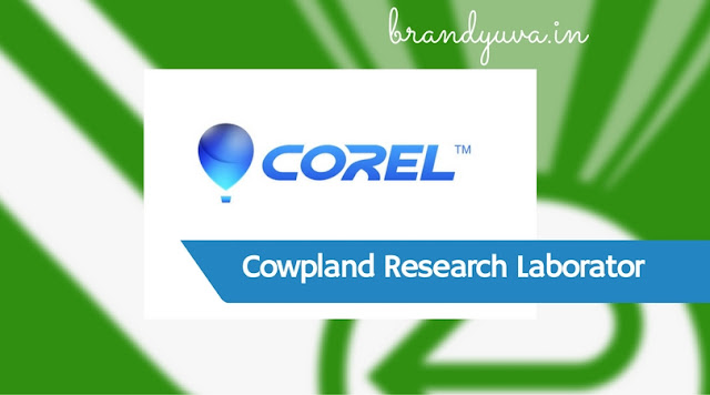 corel-brand-name-full-form-with-logo