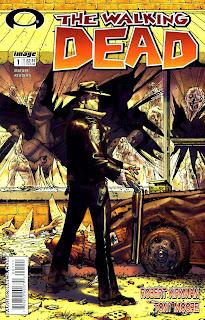 The Walking Dead [Español]