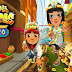 Subway Surfers Cairo v1.81.0 Apk Mod [Unlimited Coins / Keys]