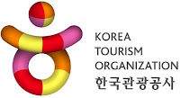 http://english.visitkorea.or.kr/enu/index.kto