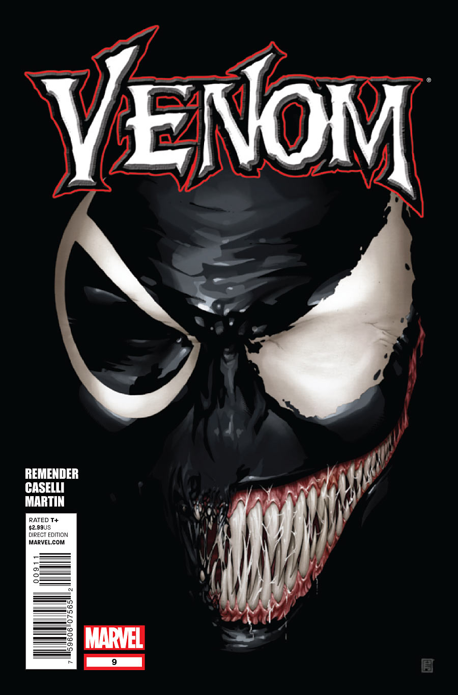 http://4.bp.blogspot.com/-kHKtATDWyt4/UTEZ23IpKNI/AAAAAAAAdHc/zzPMryf46GY/s1600/Venom_Vol_2_9.jpg
