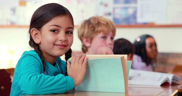 Ingatlah 7 Cara Mencecgah dan Mengatasi Cacingan Pada Anak Ini!
