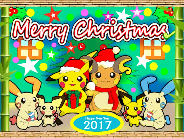 https://bioveganportugal.blogspot.com/2016/12/a-taste-of-japan-mini-posters-pikachu-pikachu.html
