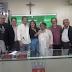 Câmara Municipal de Guarabira realiza audiência pública para debater as problemáticas da UEPB