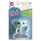 Littlest Pet Shop Singles Greyhound (#2526) Pet