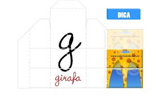 http://www.cubinhokids.com.br/jogo-slider-puzzle-letra-g-cursiva-de-girafa