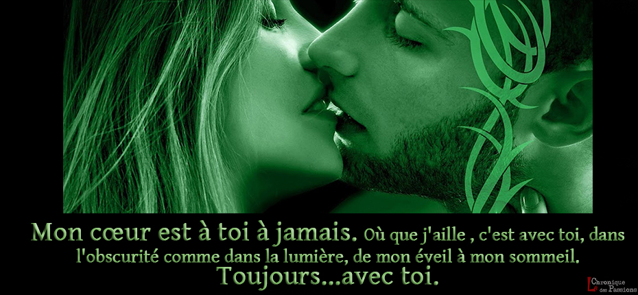 La Chronique Des Passions La Confrerie De La Dague Noire Tome 15 L Amant Rebelle De J R Ward
