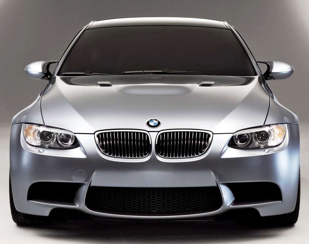 Republican Debate Car Bmw M3 Sports Car