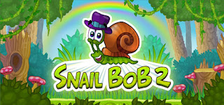 Download Snail Bob 2 For Pc New Version