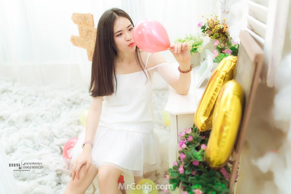 Ảnh Hot girl, sexy girl, bikini, người đẹp Việt sưu tầm (P11) Vietnamese-Models-by-Hoang-Nguyen-MrCong.com-019