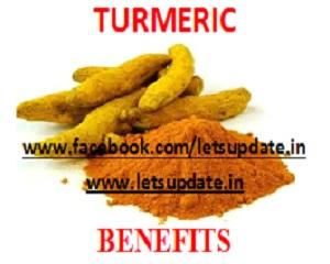 turmeric-health-letsupdate
