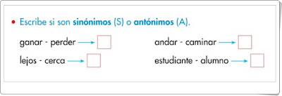 http://www.ceipjuanherreraalcausa.es/Recursosdidacticos/ANAYA%20DIGITAL/SEGUNDO/Lengua/U02_047_01_AI/