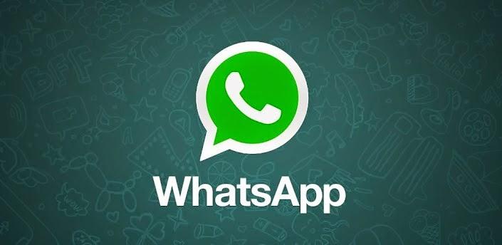 telecharger installer whatsapp messenger pour android tablette gratuit telecharger installer