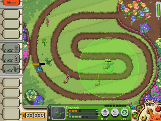 Garden-Defense-Gameplay-Screenshot-1