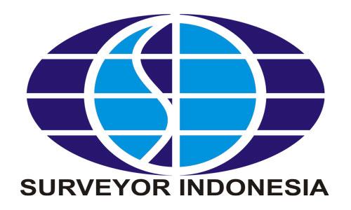 Gambar untuk Lowongan Kerja PT Surveyor Indonesia Lulusan SMA/SMK Terbaru Juni 2017