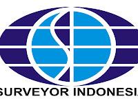 Lowongan Kerja PT Surveyor Indonesia Lulusan SMA/SMK Terbaru