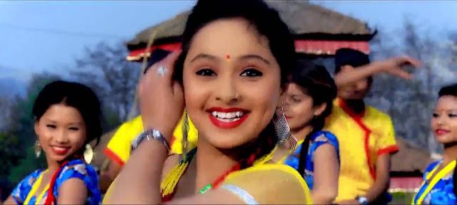 Nepali Lok Dohori Geet MP3 Collection Free Download
